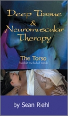 Deep Tissue & Neuromuscular Therapy - The Torso
