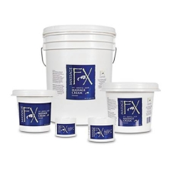 MassageFX Cream