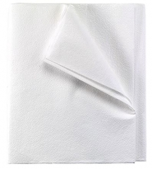 Tidi Choice Draping Sheets - case/100 pieces
