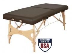 Oakworks Nova Massage Table