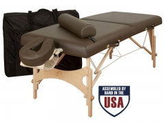 Oakworks Nova Table Package - Professional