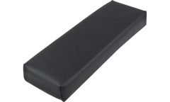body Cushion™ Rectangle Adjuster - One