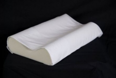 Core Basic Cervical Support Pillow