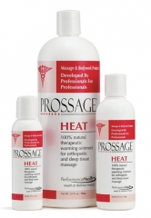 Thera-Band Prossage Heat