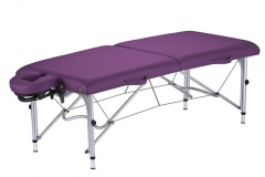 Earthlite Luna Portable Table Package