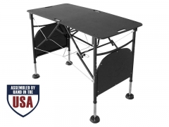 Oakworks Portable Taping Table