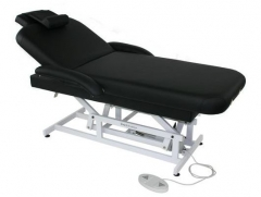 Touch America HiLo Face & Body Table