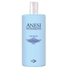 Anesi Cryoslim Wrapping Lotion