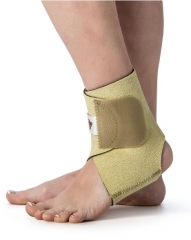 Core Neoprene Fits All Ankle Support