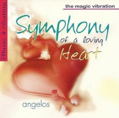Symphony of a Loving Heart