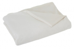 Canyon Rose Cloud 9 Plush Microfiber Blanket CLEARANCE