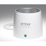 Amber Masque Spa