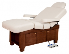 Oakworks Clodagh Gemini Electric Salon Top