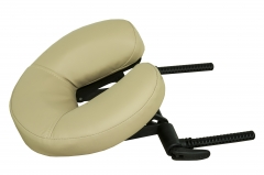 Touch America Contour FaceSpace Frame with Pillow - 9.5 in.