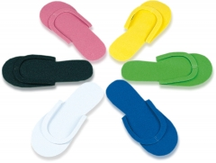 Pedicure Thong Slippers