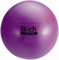 Body Sport Fitness Ball 45 cm