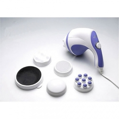 Relax & Tone Body Massager