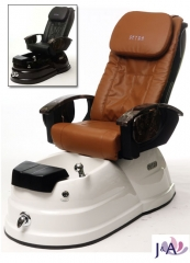 J & A Petra 900 Pedicure Spa