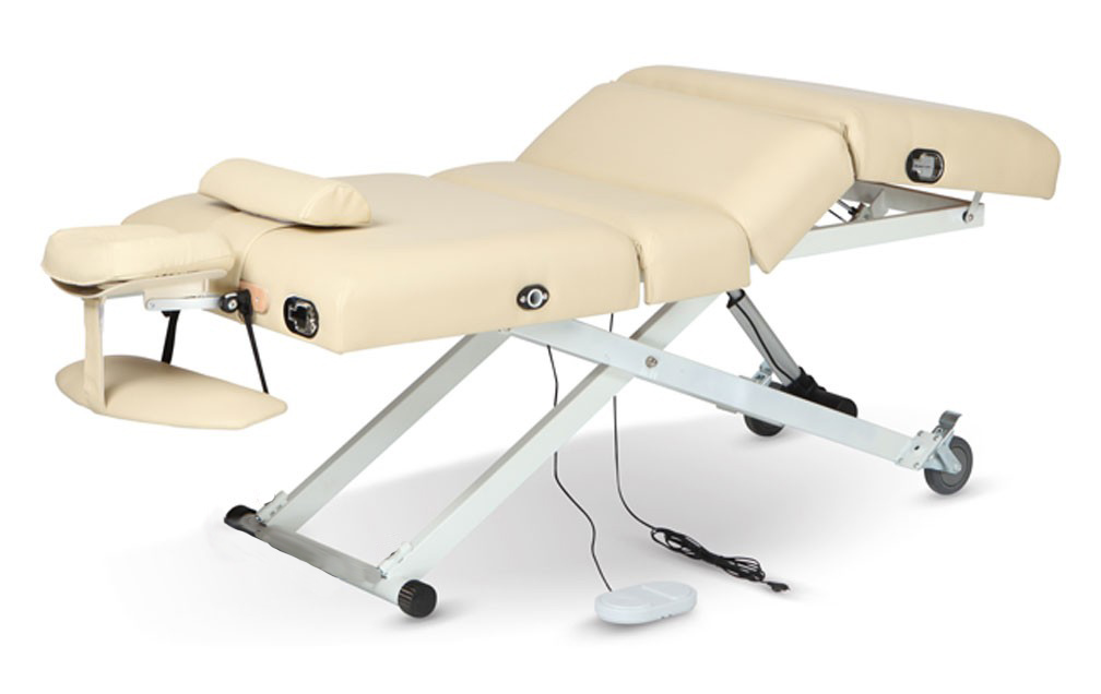 Electric Massage Tables Designer Tables Reference