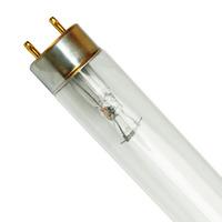 Parts Replacement Bulb For Uv Sterilizer Germicidal