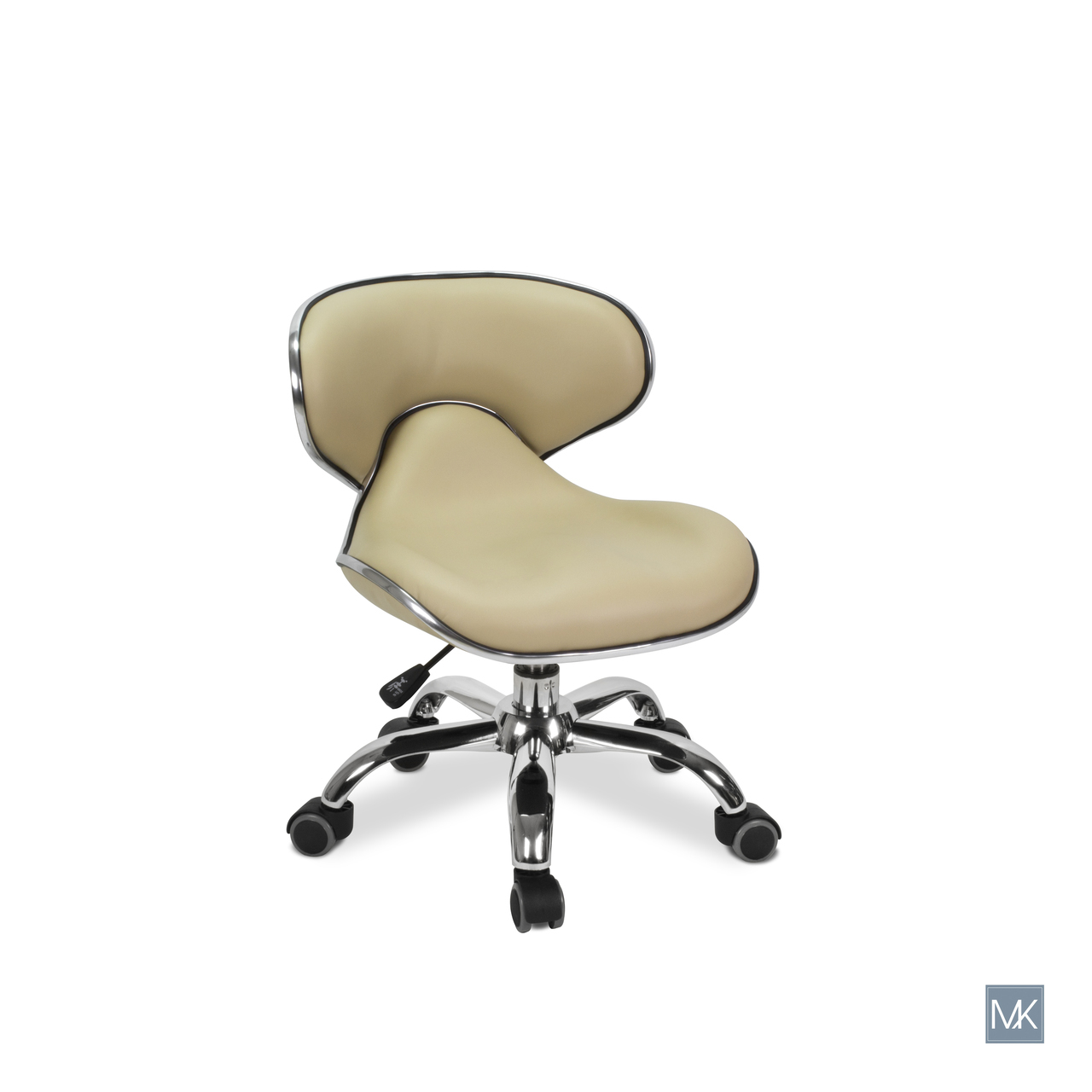 Umi Pedicure Stool Customer Technician Chairs Amp Stools