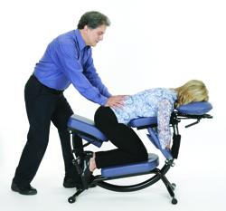 Dolphin II Massage ChairMassage ChairsPisces