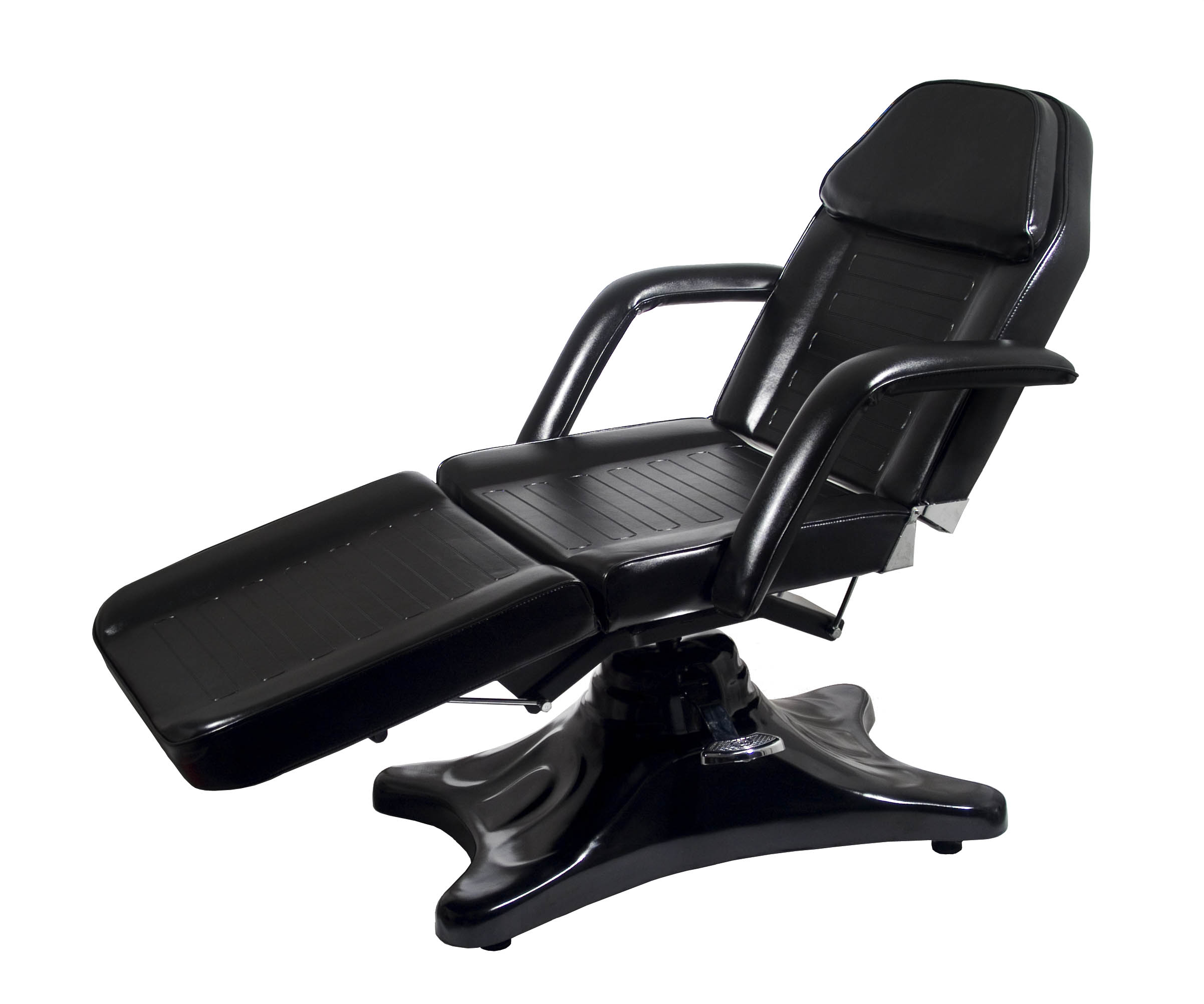 Hydraulic Facial Chair Bed Facial Chairs