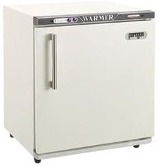 paragon extra large hot towel warmer cabinet