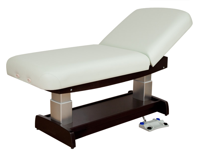 Performalift Liftassist Backrest Top  Electric Lift. Wrought Iron Coffee Table. Used Office Desk Furniture. Oak Executive Desk. Cooling Laptop Lap Desk. Custom Marble Table Tops. Two Person Work Desk. Narrow End Table With Storage. Table Pads Walmart